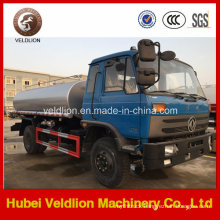 8, 000-10, 000 Litres Drinking Water Truck