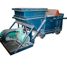 Mining+Equipment+Feeders+And+Automatic+Feeder