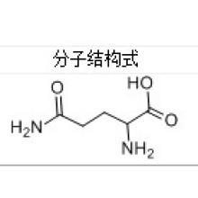 Dl - glutamina, 585 - 217