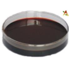 Natural Lipo Soluble Tea Polyphenols