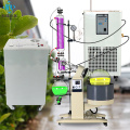 High Quality Lab Chemical water ring vacuum pump