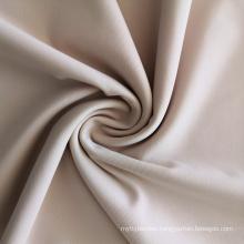 Interlock 74 nylon 26 spandex free cut fabric for Lululemon yoga wear fabric and leggings fabric