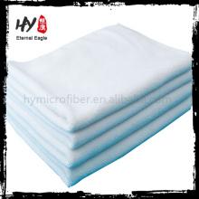 Новый дизайн микрофибры волос-сушки тюрбан полотенце с высоким качеством