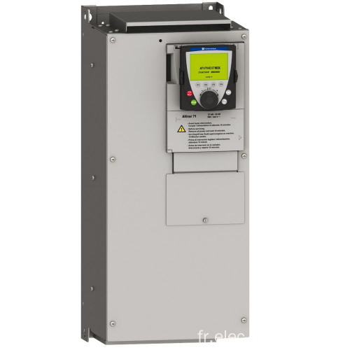 Onduleur Schneider Electric ATV61HD30N4Z