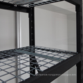 High quality Heavy duty shelf storage steel industrial rack from China