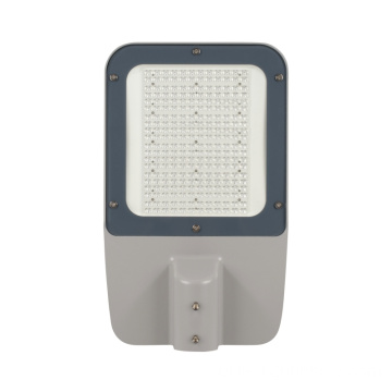 Oprawa LED 180W do autostrad