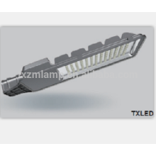 TIANXIANG LIGHTING GROUP IP65 LED lamp