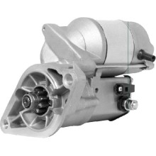 Nippondenso Starter OEM NO.128000-8500 for TOYOTA
