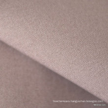 120days LC polyester crinkle viscose fabric