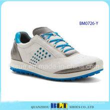 Hot Sale Men Fashion Golf Shoes