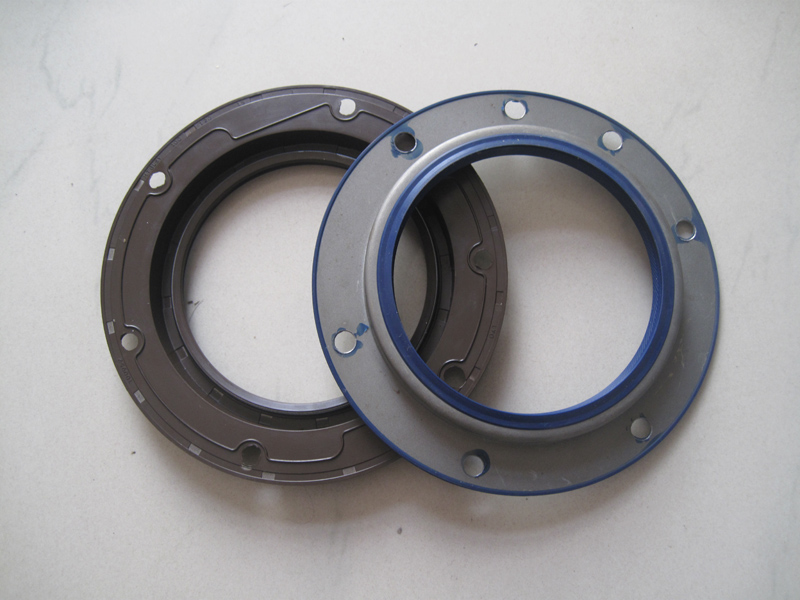 Metal Auto Oil Seal