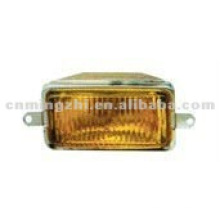 Lâmpada de névoa do halogênio Lâmpada Auto Iluminação HC-B-4063