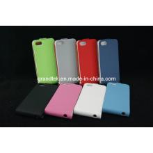 Мобильный телефон кожаный флип Чехол для iPhone 5 5С