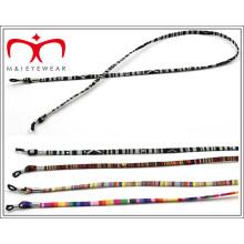 Colorful Fiber Eyewear Cord (EC-4)
