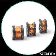 RoHS Micro Power Coil Smd para Guitarra Inductor