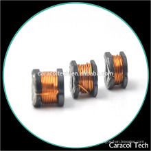 SMD Power Inductor 68uh x Video x China Supplier for USB Charger