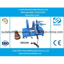 Table Socket Fusion Welding Machine 63mm/160mm