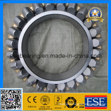 Large Size Bearing Spherical Roller Thrust Bearing (29440E)