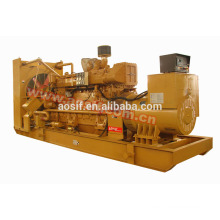 Nice AOSIF1000KVA/800KW Jichai diesel generator set