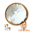 Pharmaceutical API buy raw material fish collagen Powder