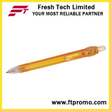 Chinês Promocionais Gift Ball Point Pen com OEM