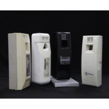 Distributeur automatique de désodorisant en aérosol