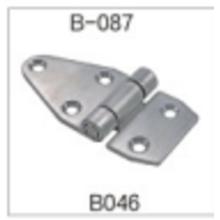 Rated Door Hinge UL Listed Door Hardware