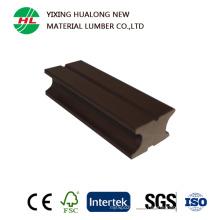 WPC-Balken für Belag (HLM92)