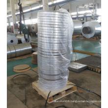 aluminium coil varnish color for seals