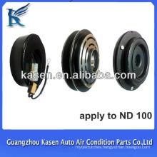 Auto AC 10P13C compressor magnetic clutch