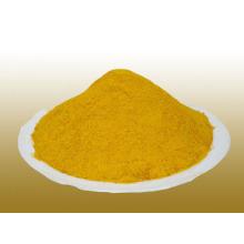 De harina de gluten de maíz para la venta