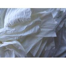 Trapos de algodón 100%