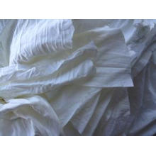 Rags de algodón 100%