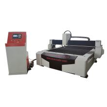 Reliable and Robust Table Mechanics