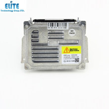 OEM preis 12 v 35 watt versteckte xenon kit dünne vorschaltgerät reparatur kit 63117180050 für Q7 / C4 / C5 / V70 / XC70 / XC90