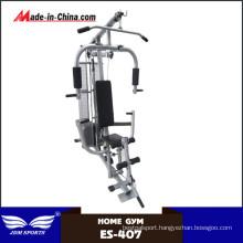 High Quality Multi Home Gym Machine Design