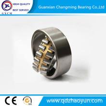 3026 Series Bearing Spherical Roller Bearing Made in China