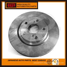 Brake Disc for Toyota Camry ACV40 43512-06140