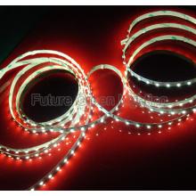 SMD3528 LED Strip Light