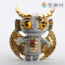 Factory sale alibaba top products bat halloween gift toy