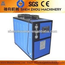Refroidisseur d'eau refroidi par air 5HP-20HP