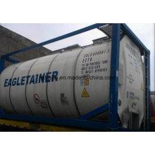 Monoetanolamina (MEA) 99.5% para uso industrial