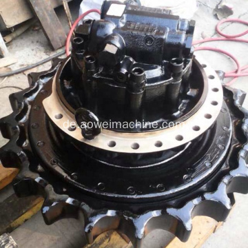 HITACHI EX300 FINAL DRIVE 9121933 9135612 EX300LC-3