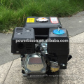 BISON (CHINA) 2.6HP Motor, motor de la gasolina