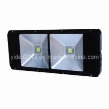 Nuevo LED exterior de túneles de lámpara de proyección de la luz del proyector de 200W