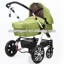 European Style gut Baby Kinderwagen China