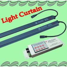 Sicherheits-Lichtvorhang (SN-GM2-Z / 09192H)