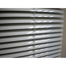 2015 external PVC venetian blinds