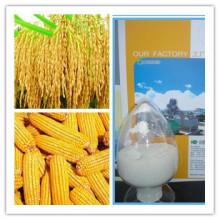 Venta caliente Pesticida Abamectina 95% TC, 1,8% EC CAS 71751-41-2