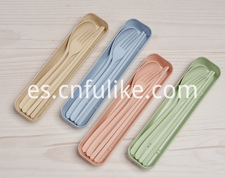 Plastic Cutlery For Adults